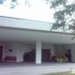 Temple Emanuel - Sarasota, FL