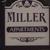 Miller Apartments