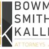 Bowman, Smith & Kallen, P.L.L.C.