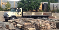 Delaware Hardscape Supply - Wilmington, DE
