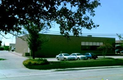 The Wilson Group - Dallas, TX