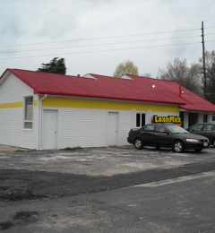 Ez cash advance omaha image 6