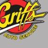 Griff's Auto Service