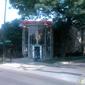 Peterson Surgery Center - Chicago, IL