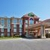 Holiday Inn Express & Suites Atlanta-Johns Creek