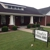 Hunter Funeral Home
