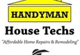 Handyman House Techs - Gulfport, MS
