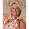 Robin Limbruner-McNally - State Farm Insurance Agent