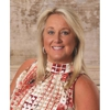 Robin Limbruner-McNally - State Farm Insurance Agent