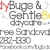 Lady Bugs and Gentle Bees Daycare