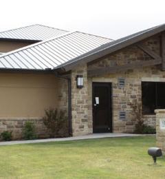 Jay Fortner D. D. S. - Lubbock, TX