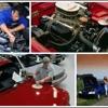 Stutz Auto Service
