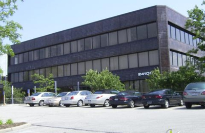 Corporate Futures Group Inc - Cleveland, OH