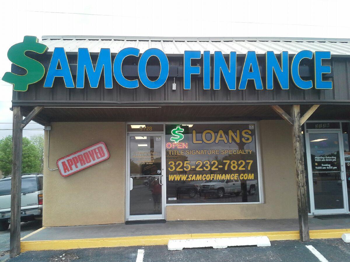 Wecu home loans bellingham wa