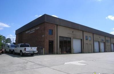 Holland Auto Sales - Longwood, FL