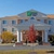 Holiday Inn Express & Suites Lancaster-Lititz
