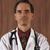 Dr. Daniel Reinharth, MD
