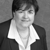 Edward Jones - Financial Advisor: Ann Pellegrini