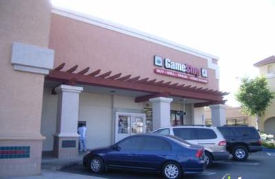 GameStop - Norwalk, CA