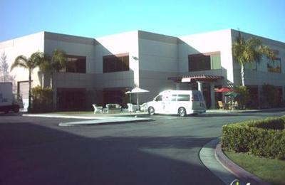 Great California Patio   San Juan Capistrano, CA