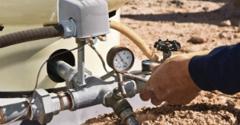 Prewit Water Well and Pump Service - El Dorado, KS