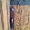 Seattle Security Lock & Key