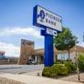 Pioneer Bank - El Paso, TX