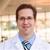 Dr. Mark M Norris, MD