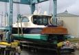 Seabrook Marine LLC - New Orleans, LA