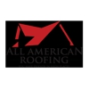 ALL AMERICAN ROOFING CO