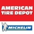 American Tire Depot - Hanford