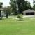 Wilson's Mobile Home Park