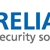 Reliant Security Solution