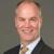 Allstate Insurance Agent: John Shepherd