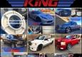 Transmission King - Mobile, AL