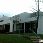 Kessler Alair Insurance Services Inc - Upland, CA