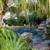 Kahala Waters LLC