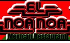 El Noa Noa Mexican Restaurant