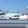 LEIMERT PARK TOW (24 HR ROADSIDE-BODYSHOP)