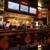 Agave Cocina Mexicana & Tequila Bar