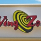 Wing Zone - Charlotte, NC