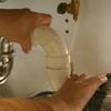 Always Plumbing & Heating, Inc