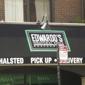 Edwardo's Natural Pizza - Chicago, IL