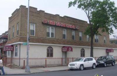 Shri Satyam Mandir - Brooklyn, NY
