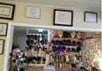 Micaela's Beauty Salon - San Antonio, TX
