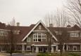 Oakhurst Golf & Country Club - Clarkston, MI
