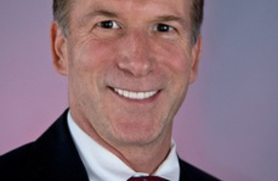 Levine Robert A - Nashua, NH