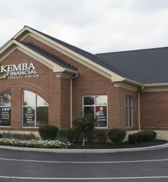Kemba Financial Credit Union 6230 E Broad St Columbus Oh 43213