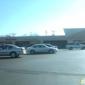Allstar Healthcare - San Antonio, TX