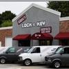 Greg's Lock and Key Service Inc